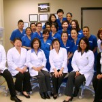 CDI-College-Burnaby-Dental-Assisting-Class