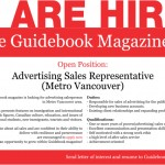 sales ad_outlined.indd