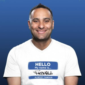 Russell Peters_web