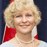 Catherine Sas / Photo via canadian-visa-lawyer.com
