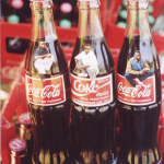 coke bottles_web